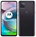 Motorola Moto G 5G 6GB/128GB Gris (Volcanic Gray) Dual SIM