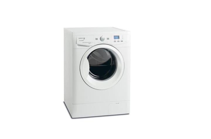 instrucciones lavadora fagor innovation f 2810