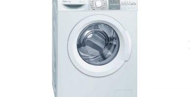 lavadora balay 3ts986b