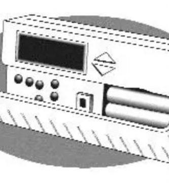 instrucciones termostato coati 12600