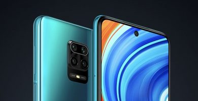 manual usuario xiaomi redmi note 9s español pdf