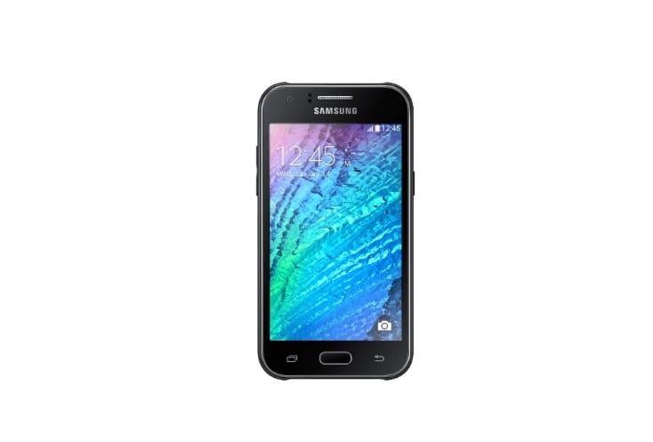 manual del Samsung Galaxy j1 en español pdf.