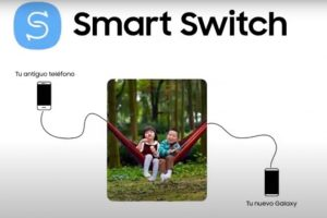 manual de usuario smart switch pdf.