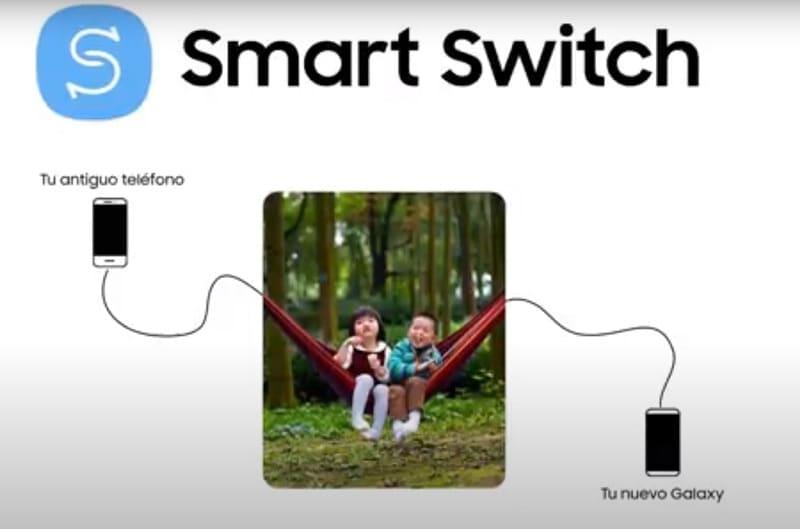 manual de usuario smart switch pdf.