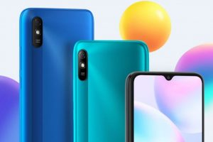 manual xiaomi redmi 9a pdf.