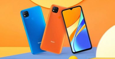 manual de usuario redmi 9c pdf.