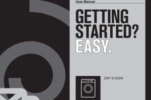 zwf81250w manual pdf.