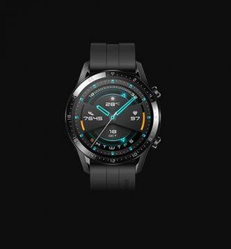 manual huawei watch gt 2 español pdf.
