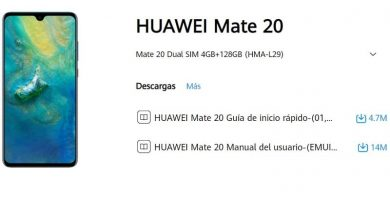 manual huawei mate 20 pdf.