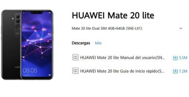 manual usuario huawei mate 20 lite pdf.