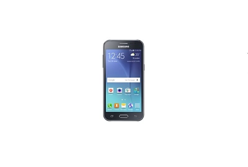 manual de usuario galaxy j2 pdf.