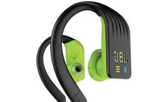 Bluetooth JBL Endurance Dive pdf.