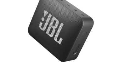 guía jbl go 2 español pdf.