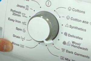 guía de usuario lavadora Zanussi ZWF71240W en PDF