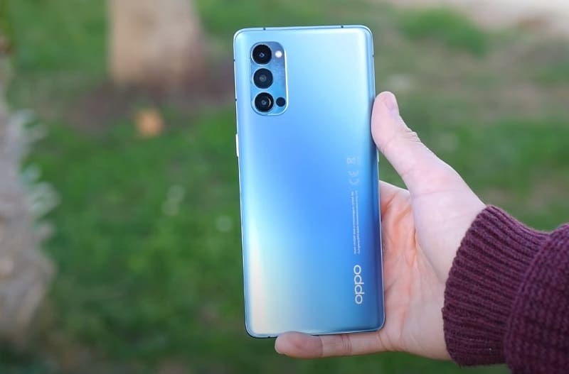 manual de usuario oppo reno 4 pro pdf.