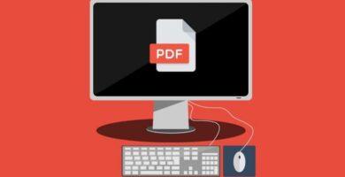 como editar pdf online.