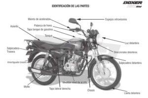 boxer 150 m manual pdf.