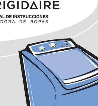 Frigidaire LT17Y