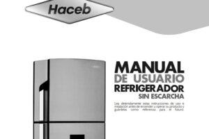 Haceb Assento F 420L SE 2P DA TI pdf.