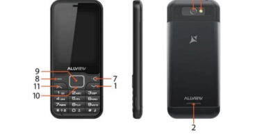 Allview H4 Join pdf.
